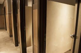 Bathroom Dividers Canada U2013 Laptoptablets Us Bathroom Partitions Solid Surf Hadrian Show 11 Additional