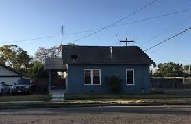 Cheap 2 Bedroom Apartments In Fresno Ca Fresno Ca 2 Bedroom Homes For Sale Realtor Com