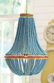 Making Chandeliers At Home Crushing On Marjorie Skouras U0027 Amazing Chandeliers What Is Your