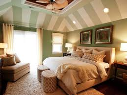 Master Bedroom Decorating Ideas 30 Beach Style Master Bedroom Decor Ideas
