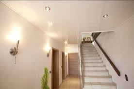 schã b treppen chestha weiss design treppe