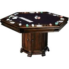 poker tables for sale near me all in one pool tables fusion pool table and dining table pool table