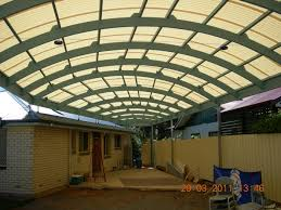 Backyard Patio Cover Ideas by Decent Patio Cover Ideas Toger Also Patio Covers Designs In Patio