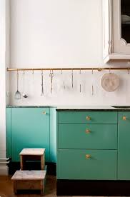 Teal Kitchen Cabinets 165 Best Green Cabinet Images On Pinterest Home Live And Cabinet