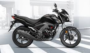 honda cbr 150cc price in india 2017 honda unicorn 160 prices mileage specifications top speed