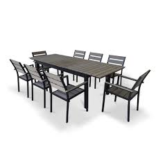 Patio Table Heaters Furniture Great Patio Umbrella Patio Heaters In Expandable Patio