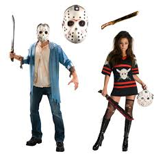 Texas Chainsaw Halloween Costumes Horror Movie Halloween Costume Ideas Halloween Costumes Blog