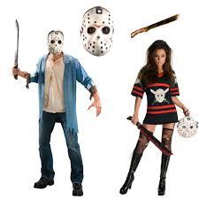 Tina Turner Halloween Costume 100 Halloween Costume Hire London Quality Fancy Dress