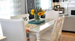 table alarming ikea dining table lerhamn riveting ikea table