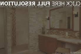 bathroom mosaic tile ideas bathroom simple bathroom mosaic tile designs decor idea stunning