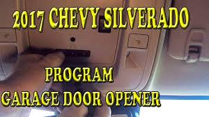 Winnipeg Overhead Door by How Program Garage Door Opener Image Collections French Door