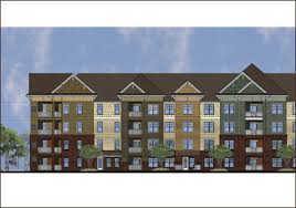target black friday hours maple grove mn twin cities business major upscale apartment project skye at