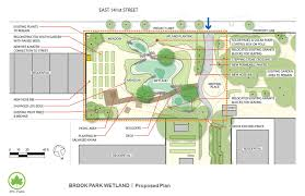 four seasons park floor plan local ecologist