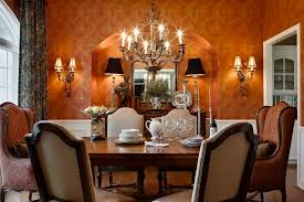 Chandelier Candle Wall Sconce Wall Candle Sconces Dining Room Traditional With Arched Window