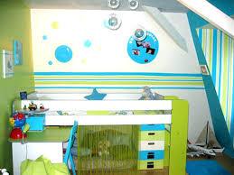 deco peinture chambre fille couleur pour bebe garcon 11 peinture pour chambre bebe modern