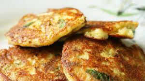 where to buy potato pancakes hanukkah recipe for potato pancakes