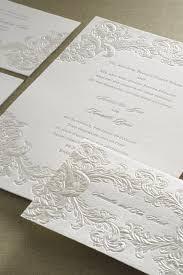 vera wang wedding invitations wedding the league shop inc