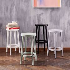 cafe bar stools stools cafe bar counter stool oregano west elm t j