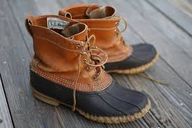 womens duck boots for sale 24 amazing llbean womens duck boots sobatapk com