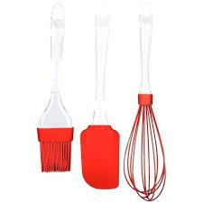 accessoire de cuisine professionnel accessoire de cuisine pas cher ustensiles cuisine alinaca ac