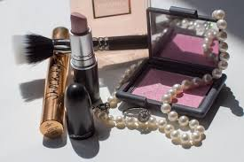 bridal makeup set make up hair nails and groom hispanic wedding