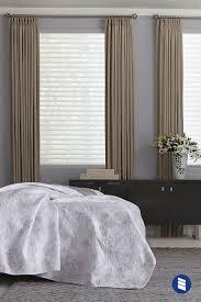 43 best sheer shades images on pinterest plantation shutter