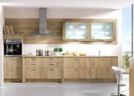 portes cuisine porte de cuisine en bois cuisine bois portes nettoyer meuble de