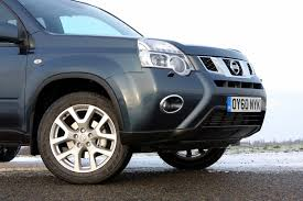 new nissan x trail finance deals nissan x trail station wagon 2007 2014 running costs parkers