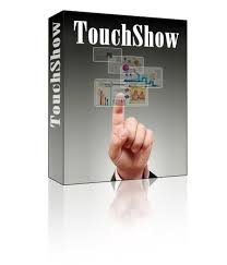 touchshow best powerpoint player on android and ipad
