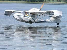 hibious light sport aircraft catalina amphibious aircraft light aircraft db sales