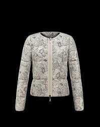 moncler moncler moncler women jackets uk moncler moncler