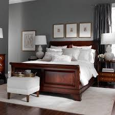 brown bedroom ideas brown bedroom furniture foter household ideas