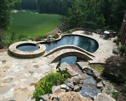 4 things to consider when planning your atlanta pool budget