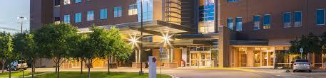 st mary corwin medical center pueblo co centura health