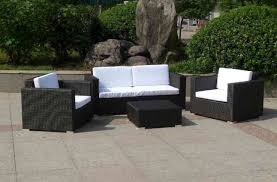 daybed outdoor round daybed outdoor daybed with canopy modern
