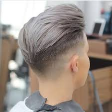 mens low lights for gray hair 659 best images about men s hair cuts on pinterest comb over