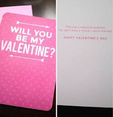 valentines day for 10 honest s day cards for couples who cheesy