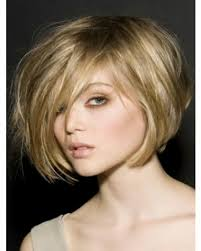 relaxed short bob hairstyle short bob hairstyles vol 2 wavy hairstyles 33