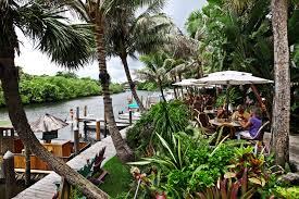 The 10 Best Delray Beach Restaurants 2017 Tripadvisor Best Waterfront Restaurants In Palm Beach County Jupiterflorida