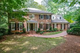 houselens properties houselens com 42210 8050 habersham waters