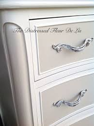 impressive antique white wood paint and best 25 painted dressers