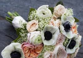 wedding flowers fall fall wedding trends for 2013 the