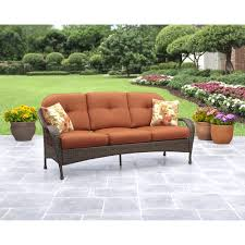 Patio Clearance Furniture Sofas Clearance Warehouse Couches Free Shipping Office Furniture