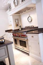 Walnut Kitchen Ideas 64 Best Kitchen Sinks U0026 Appliances Images On Pinterest Kitchen