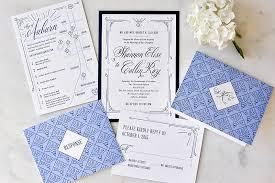 handmade invitations handmade invitations and announcements yozo studio
