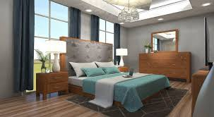 Furniture For Your Bedroom Bedroom Furniture Types For Completing The Look Of Your Room