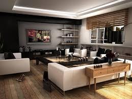 turkish interior design living room interior design mohammad abu ezza
