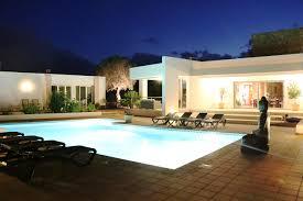 villa bellissima my ibiza