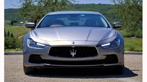 maserati quattroporte 2014 custom wallpaper 1920x1080 37705