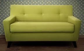 marque de canapé canape toute l actualité des marques de canapés et plus